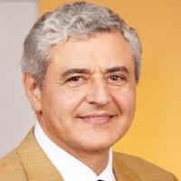 Raúl J. Andrade   Professor of Medicine and Director, Department of  Medicine   University of Malaga » speaking at Drug Safety USA