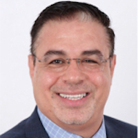 Amgad Shebl   Director, Global Clinical Safety And Pharmacovigilance   CSL Behring » speaking at Drug Safety USA