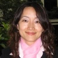 Jie Li   Head Of Pharmacovigilance   Greenwich Biosciences » speaking at Drug Safety USA