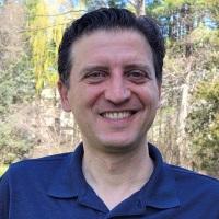 Wassim Aldairy | VP, Pharmacovigilance | Mersana Therapeutics, Inc. » speaking at Drug Safety USA