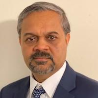 Madhu Mondal | Senior Director, Safety Assessment | Cerevel Therapeutics » speaking at Drug Safety USA
