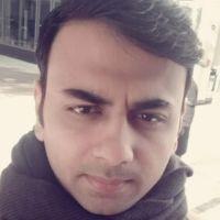 Kishan Nandha | Manager, Pharmacovigilance Quality Assurance | Astellas Pharma » speaking at Drug Safety USA