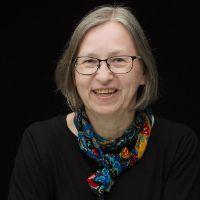 Ilona Große-Michaelis   Medical Dictionary Expert   Bayer AG » speaking at Drug Safety USA