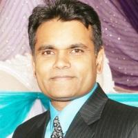 Kishore Gopu | Senior Director, REMS Operations | Teva Pharmaceuticals » speaking at Drug Safety USA