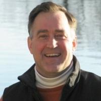 Greg Ball | Senior Principal Statistician | Merck » speaking at Drug Safety USA