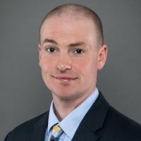 Jason Ancell   Associate Director, Global Risk Management   Bristol Myers Squibb » speaking at Drug Safety USA