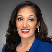 Jacqueline Gerena | Director, Program Management (REMS & RMP) | Aimmune Therapeutics » speaking at Drug Safety USA