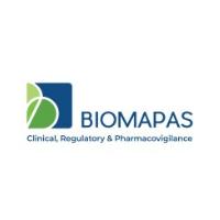 Biomapas at World Drug Safety Congress Americas 2021