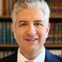 Simon Sinclair | Chief Safety Officer | Reckitt Benckiser plc » speaking at Drug Safety USA