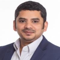 Satya Sagi | Founder & CEO | Techsol Corporation » speaking at Drug Safety USA