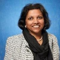 Raj Long   Regulatory Development & Access Strategy Expert   Independent » speaking at Drug Safety USA