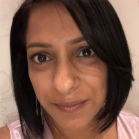 Mijal Chavda   Director, Global Quality Operations   Otsuka Europe Development and Commercialisation » speaking at Drug Safety USA