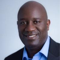 David Chonzi   Global Head of PVE   Instil Bio » speaking at Drug Safety USA