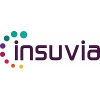 Insuvia at World Drug Safety Congress Americas 2021