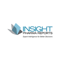 Insights Pharma Report at World Drug Safety Congress Americas 2021