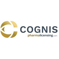 Cognis Group at World Drug Safety Congress Americas 2021