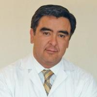 Stephan Jarpa | Director General | Agencia InHouse » speaking at Drug Safety USA