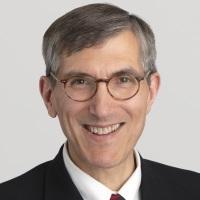 Peter Marks   Director, Center For Biologics Evaluation And Research (CBER)   U.S. Food and Drug Administration » speaking at Drug Safety USA