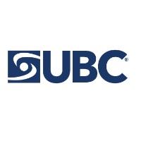 UBC at World Drug Safety Congress Americas 2021
