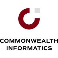 Commonwealth Informatics at World Drug Safety Congress Americas 2021