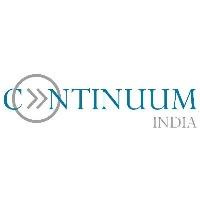 Continuum India at World Drug Safety Congress Americas 2021