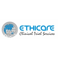 Ethicare Clinical Trial Services at World Drug Safety Congress Americas 2021