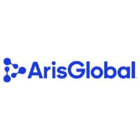 ArisGlobal at World Drug Safety Congress Americas 2021