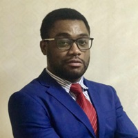 Leandre Kenmogne Cheteu | R&D Researcher | Zhejiang Sci-Tech University » speaking at Drug Safety USA