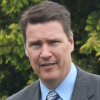 Raymond Kassekert | Senior Director and Head, PV Systems | GlaxoSmithKline » speaking at Drug Safety USA