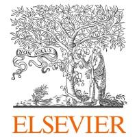 Elsevier at World Drug Safety Congress Americas 2021