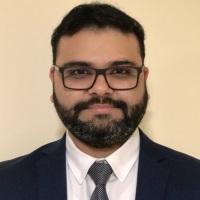 Parivesh Sakalle | Regulatory Compliance Manager | Sanofi-Aventis » speaking at Drug Safety USA
