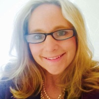 Tracy Follansbee | Risk, Regulatory and Safety Manager | Elsevier » speaking at Drug Safety USA