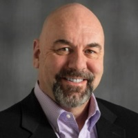 Michael Feehan | VP Consulting, Real World Evidence – Regulatory & Safety | Kantar Health » speaking at Drug Safety USA