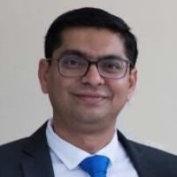 Kedar Joshi | Associate Vice President - Global Client Partner | Indegene » speaking at Drug Safety USA