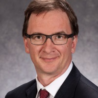 Max Waschbusch | TA Head Cardiovascular and Metabolism | CSL Behring » speaking at Drug Safety USA