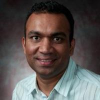 Krishna Patel | Partner | Prudentia Group LLC » speaking at Drug Safety USA