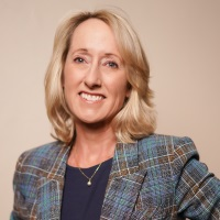 Jeanne Schow | Vice President Sales and US Head Business Development | APCER Life Sciences » speaking at Drug Safety USA