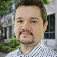 Marcin von Grotthuss | Principal Scientist, Investigative Toxicology | Takeda » speaking at Drug Safety USA