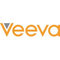 Veeva Systems at World Drug Safety Congress Americas 2021
