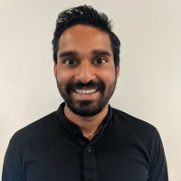 Kapil Bhutada | Director, PV Compliance and Training | Medicago » speaking at Drug Safety USA