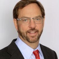 John Peabody | President | QURE Healthcare » speaking at Drug Safety USA