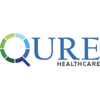 QURE Healthcare at World Drug Safety Congress Americas 2021