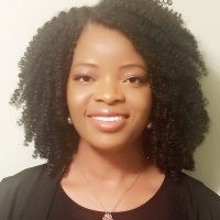 Nneka Okere | Director, Pharmacovigilance | Nurix Therapeutics » speaking at Drug Safety USA