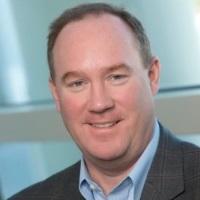 Stephen Kuske | Vice President, Global Head of Pharmacovigilance Operations | Sanofi » speaking at Drug Safety USA