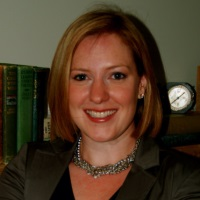 Amanda Bowles | Consulting Managing Director | Deloitte Consulting » speaking at Drug Safety USA