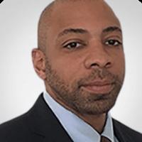 "Emmanuel ""Manny"" Belabe | Associate Vice President, Safety Business Unit | ArisGlobal » speaking at Drug Safety USA"