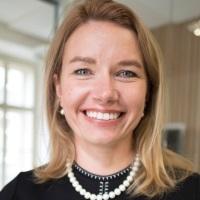 Anna Lukyanova | COO | Arriello » speaking at Drug Safety USA