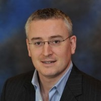 Glenn Carroll | Principal, Life Sciences | Deloitte Consulting » speaking at Drug Safety USA