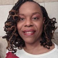 Jennifer Barnes | Pharmacovigilance Manager, Compliance | Teva Pharmaceuticals » speaking at Drug Safety USA