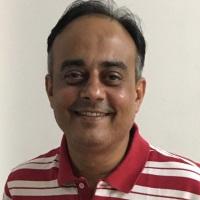 Prashant Joshi | Executive Director of Drug Safety | Labcorp Drug Development » speaking at Drug Safety USA
